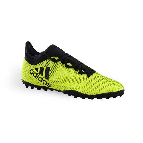 botines-de-futbol-5-adidas-x-tango-17_3-tf-cesped-sintetico-cg3727