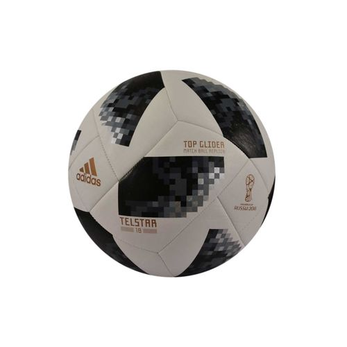 pelota-de-futbol-adidas-world-cup-tglid-ce8096