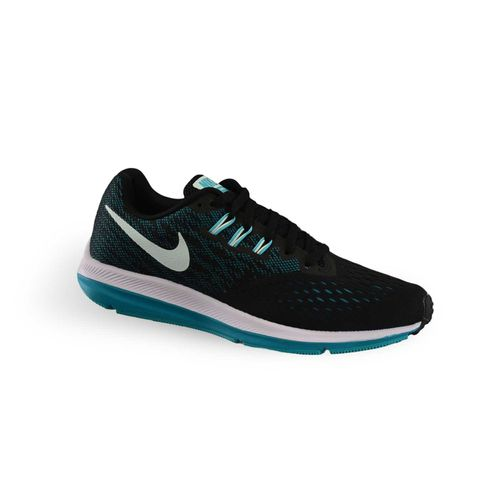zapatillas-nike-air-zoom-winflo-4-mujer-898485-014