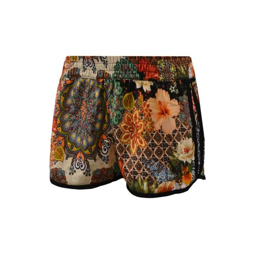short-adidas-ardim-mujer-br5135