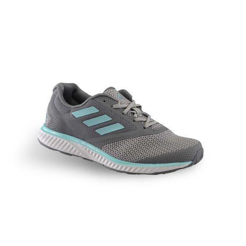 zapatillas-adidas-mana-racer-mujer-bw1165