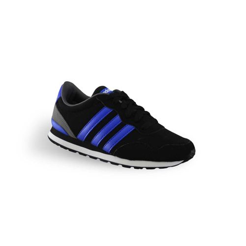 zapatillas-adidas-v-jog-k-junior-bc0081