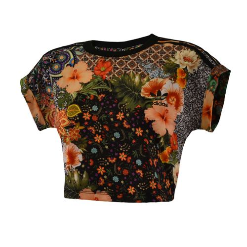 remera-adidas-jardim-a-tee-mujer-br5127