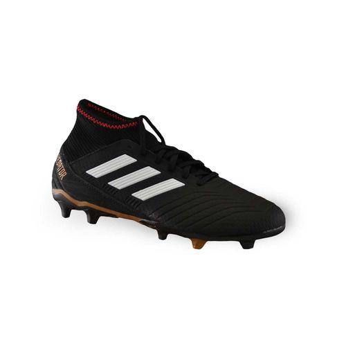 botines-de-futbol-adidas-campo-predator-18_3-fg-cp9301