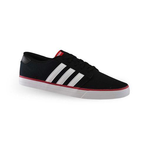 zapatillas-adidas-vs-skate-b74220