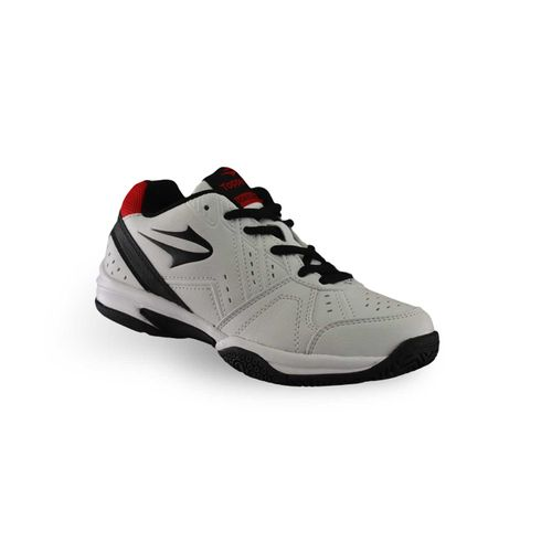 zapatillas-topper-rookie-junior-047147