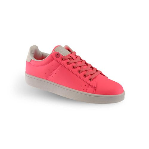 zapatillas-topper-candy-mujer-044806
