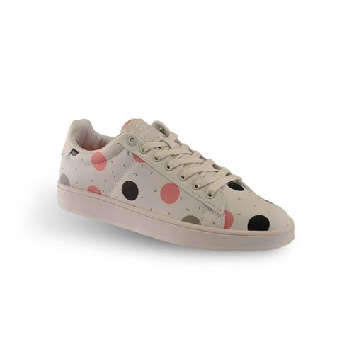 zapatillas-topper-candy-mujer-044807