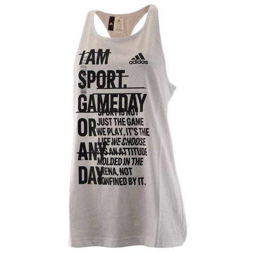 musculosa-adidas-i-am-sport-tank-mujer-cf1995