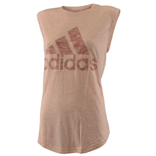 musculosa-adidas-winners-m-tee-mujer-bq9526