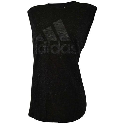 musculosa-adidas-winners-m-tee-mujer-bq9521