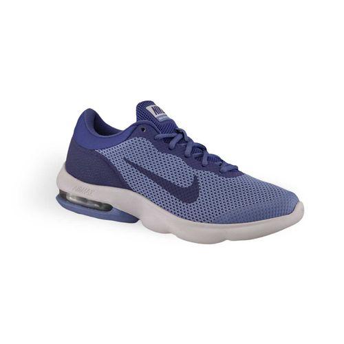 zapatillas-nike-air-max-advantage-mujer-908991-400