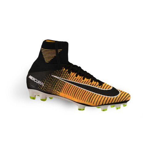 botines-de-futbol-campo-nike-pr-mercurial-superfly-v-fg-laser-831940-801