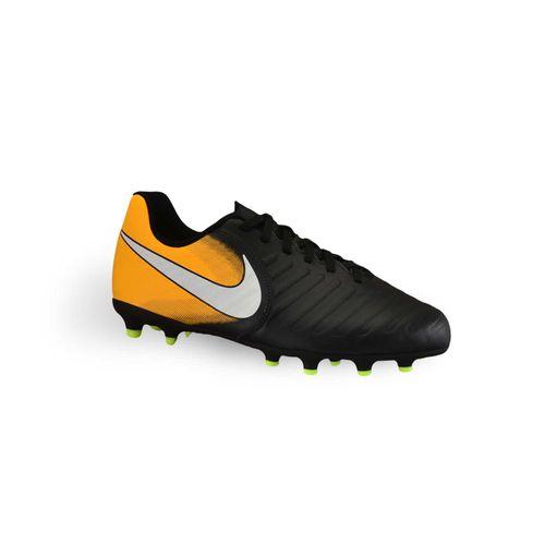 botines-de-futbol-campo-nike-pr-tiempo-rio-iv-fg-junior-897731-008