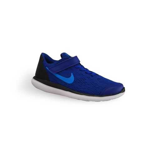 zapatillas-nike-flex-rn-2017-junior-904238-401