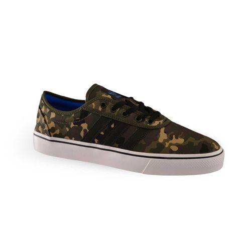 zapatillas-adidas-adiease-by4034