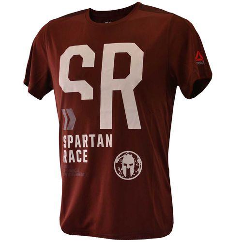 remera-reebok-spartan-race-cd7968