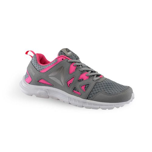zapatillas-reebok-supreme-3_0-mujer-bs5558