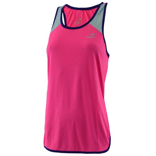 musculosa-topper-rng-ii-mujer-161945