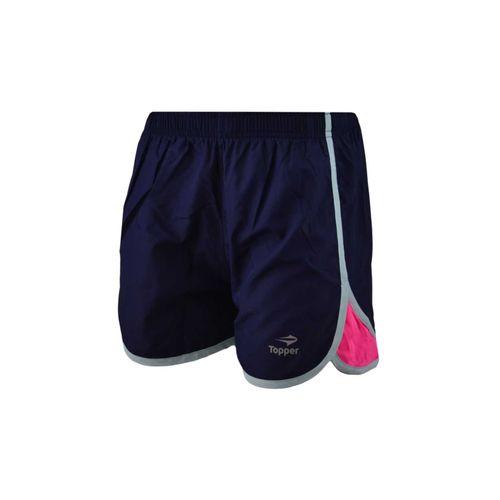 short-topper-running-mujer-161946