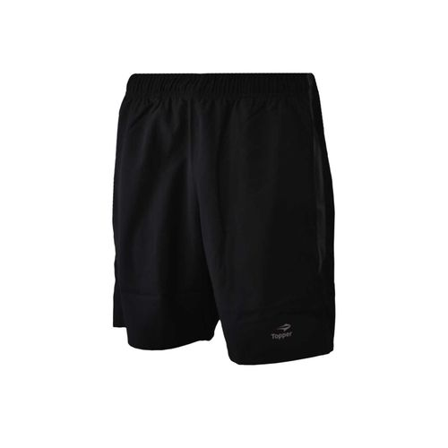 short-topper-better-ii-162036