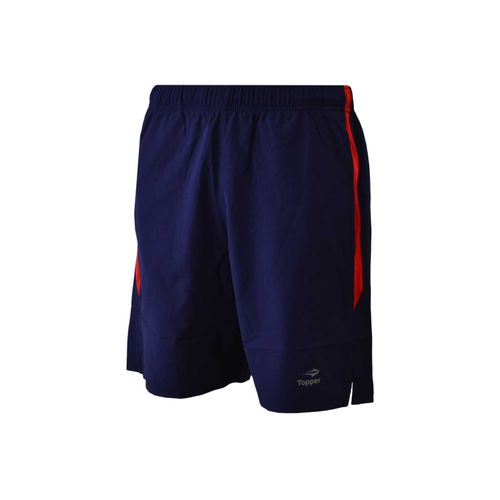 short-topper-better-ii-162038