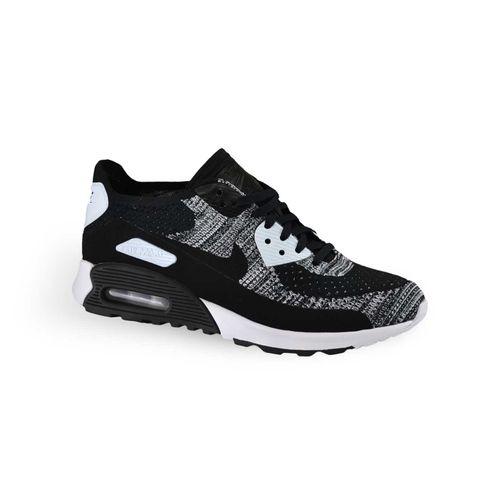 zapatillas-nike-air-max-90-ultra-2_0-mujer-881109-002