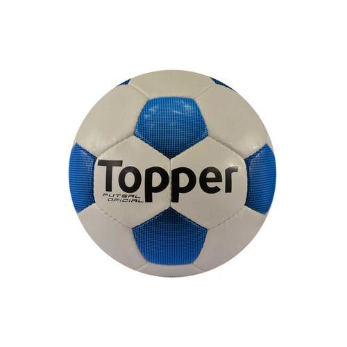 pelota-de-futbol-topper-extreme-iv-160396