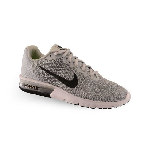 zapatillas-nike-air-max-sequent-2-852461-002