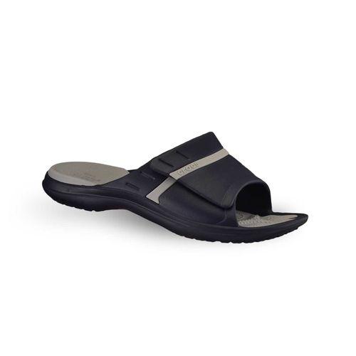 sandalias-crocs-modi-sport-slide-c-204144-41s