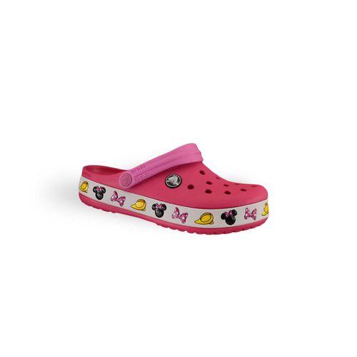 sandalias-crocs-crocband-minnie-clog-junior-c-204993-6np