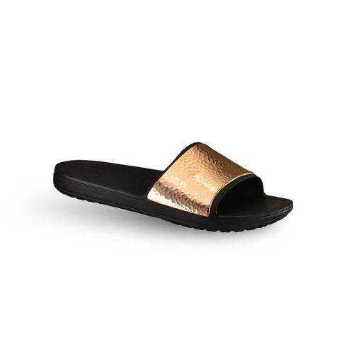 chinelas-crocs-solane-hammered-met-slide-mujer-c-205135-080