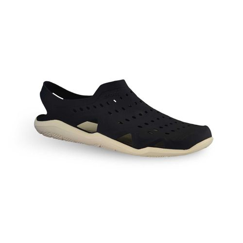 sandalias-crocs-swiftwater-wave-c-203963-462
