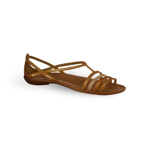 mocasines-crocs-isabella-sandal-mujer-c-202465-854