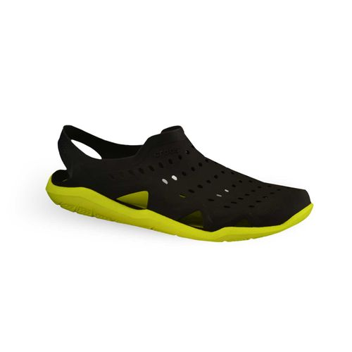 sandalias-crocs-swiftwater-wave-c-203963-0dw