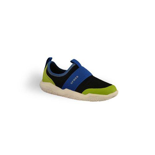 sandalias-crocs-swiftwater-easy-on-junior-c-204022-07u
