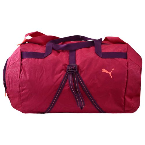 bolso-puma-fit-at-sports-duffle-mujer-3074811-03