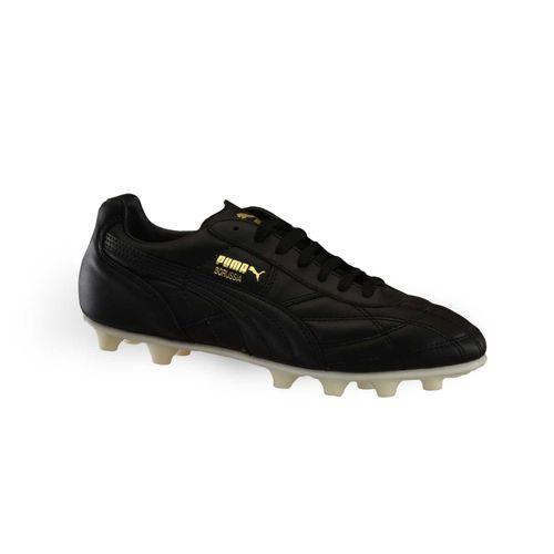 botines-de-futbol-campo-puma-borussia-classic-ifg-adp-1103885-05