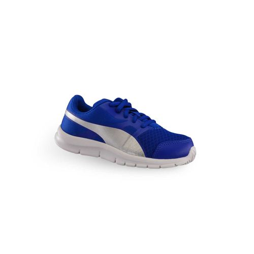 zapatillas-puma-flaxracer-ps-adp-junior-1189684-13