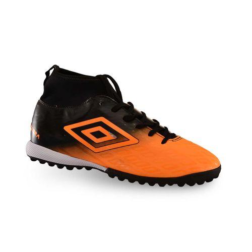 botines-de-futbol-umbro-f5-sty-calibra-cesped-sintetico-7f71064611