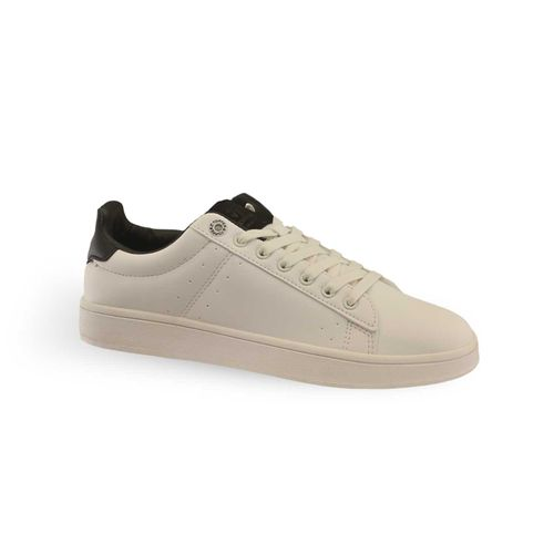 zapatillas-topper-capitan-044798