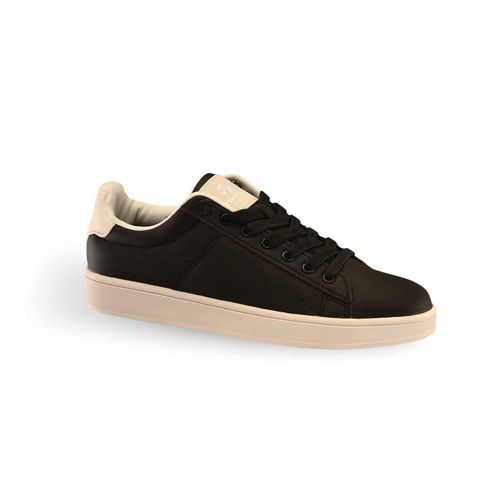 zapatillas-topper-capitan-044799