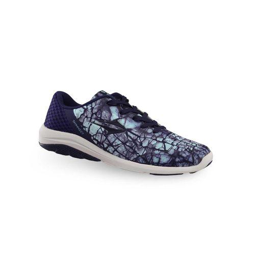 zapatillas-topper-ellis-ii-mujer-047123