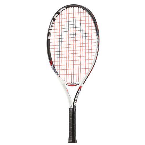 raqueta-head-speed-jr-23-juniors-06-3-0024