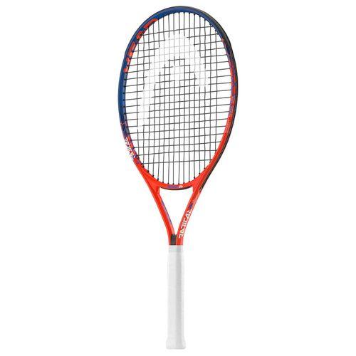 raqueta-head-radical-26-juniors-06-3-0019