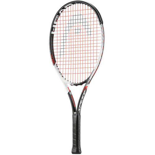 raqueta-head-speed-jr-25-juniors-06-3-0025
