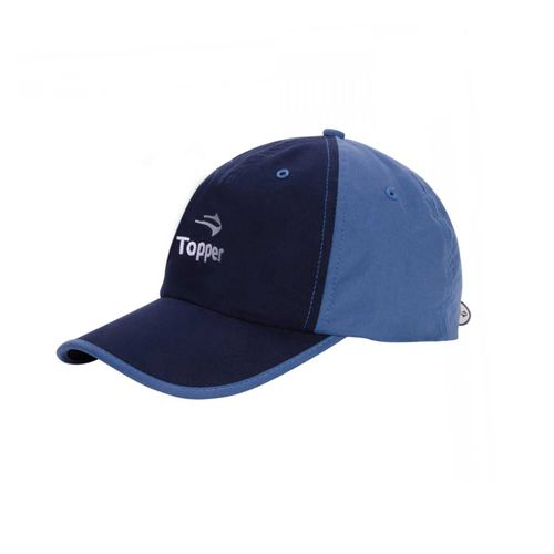gorra-topper-duo-160149