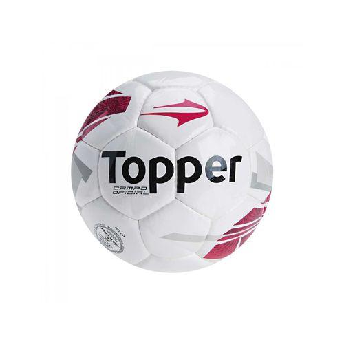 pelota-de-futbol-topper-strike-vii-160391