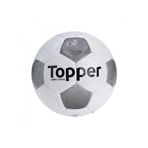 pelota-de-futbol-topper-extreme-iv-160392