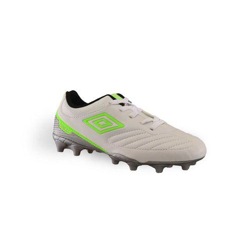 botines-de-futbol-campo-umbro-attak-ii-junior-7f80020215